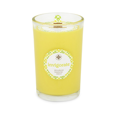 Featured Products - Root Candles - Click to Shop