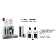 Kit - Opening Order Pkg. 3 - Flawless - Click To View Page