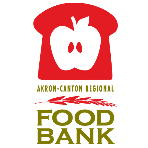 MeyerSPA gives back to The Akron Food Bank