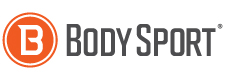 Featured Brands - Body Sport - Click to Shop