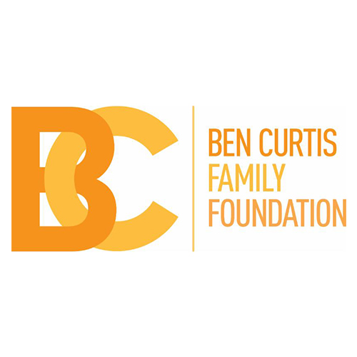 MeyerSPA gives back to The Ben Curtis Family Foundation