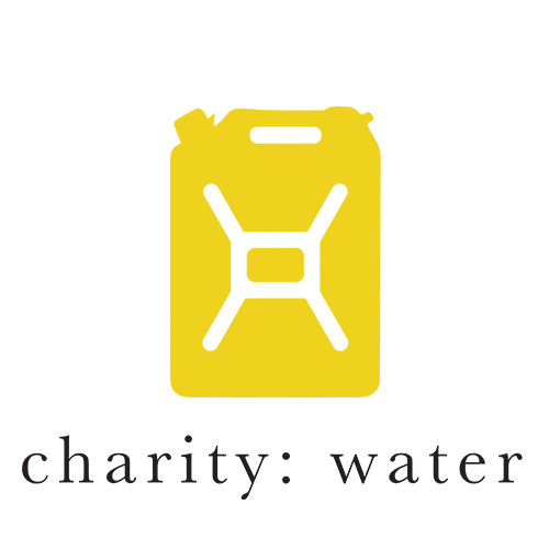 MeyerSPA gives back to charity: water