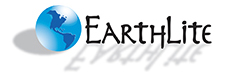 Brands - Earthlite - Click to Shop