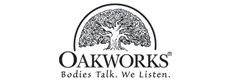 Brands - Oakworks - Click to Shop