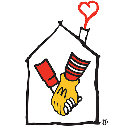 MeyerSPA gives back to the Ronald McDonald House